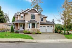 design custom home 1 county nj custom and modular home builder