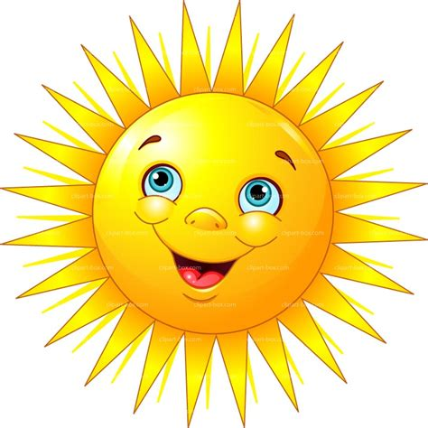 Free Cliparts Smiling Sun, Download Free Cliparts Smiling ...
