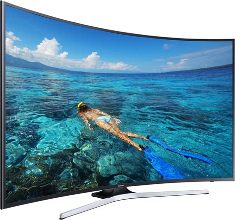 smart tv kaufen samsung ue65ku6179uxzg curved led fernseher 163 cm 65 zoll 2160p 4k ultra hd smart tv