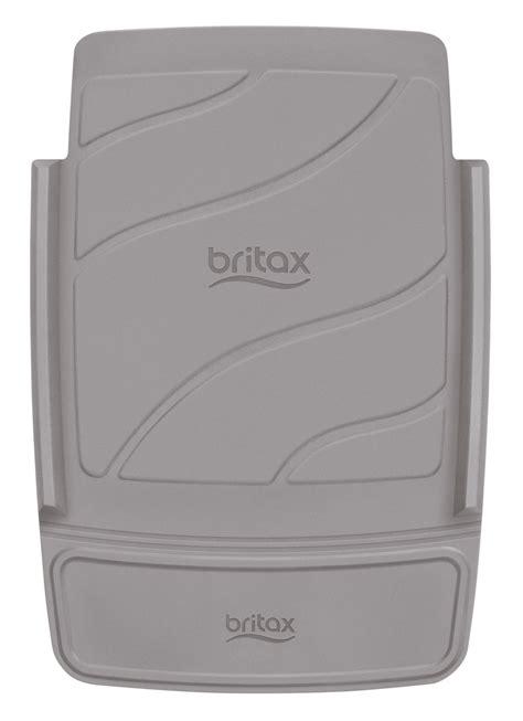 britax roemer car seat protector buy  kidsroom car seats