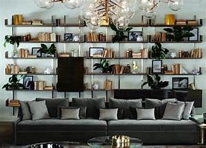 Gallotti Radice : gallotti radice brera shelving unit gallotti radice furniture ~ Orissabook.com Haus und Dekorationen