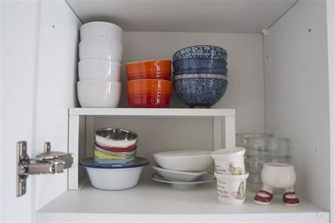 cupboard storage solutions kitchen ikea kitchen storage solutions apartment apothecary 6320