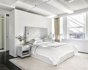 A, Complete, Guide, To, Designing, Your, Personalized, Modern, Bedroom