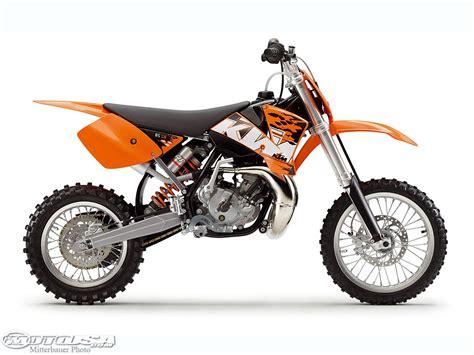 65cc motocross bikes for sale pin 65cc dirt bikes for sale ajilbabcom portal on pinterest