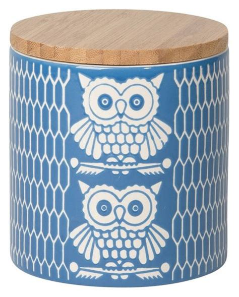 owl kitchen canisters 720 best owls images on pinterest barn owls owls and owl art