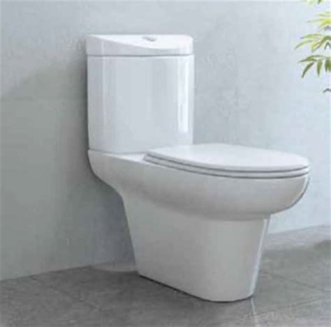 Coupled Water Closet claytan leo coupled water closet wc4511 bacera