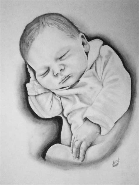 Retrato hecho a lápiz. Medidas: 33 cm x 46 cm (With images