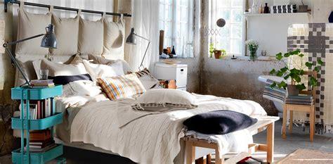 Decoración De Dormitorios, Ideas Y Tendencias