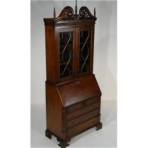 best victorian governor winthrop secretary desk 2207409