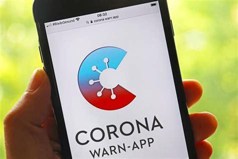 It had been downloaded 22.8 million times as of 19 november 2020 and 26.2 million times as of 18th march 2021. Die Corona Warn-App | Gemeinde Ehrenkirchen