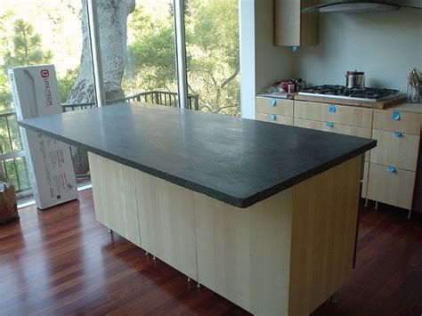 countertops reno 218 best kitchen reno choices images on