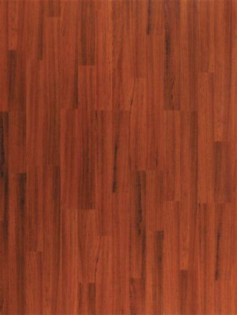 peruvian mahogany 16 best images about flooring on pinterest santiago shops and catalog