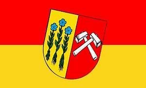 Lüneburg Verkaufsoffener Sonntag : verkaufsoffener sonntag sonthofen kaufsonntag in ~ A.2002-acura-tl-radio.info Haus und Dekorationen