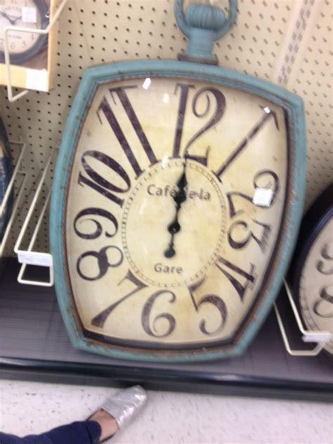 hobby lobby wall decor clocks big clocks at hobby lobby gifts for i dig