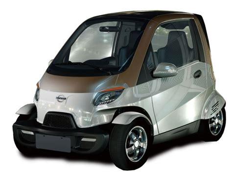 elektro kabinenroller 80 km h spacy2 elektro leichtkraftfahrzeug 2 sitzer bis 45 km h