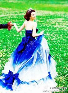 pin by dena marie on doctor who wedding theme pinterest With doctor who wedding dress