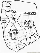 Coloring Pages Ray Letter Geography sketch template