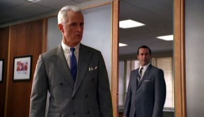 what s alan watching mad men quot six month leave quot be careful what you wish for