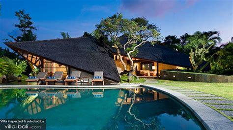 home design bedroom villa bali bali in kerobokan bali 7 bedrooms best