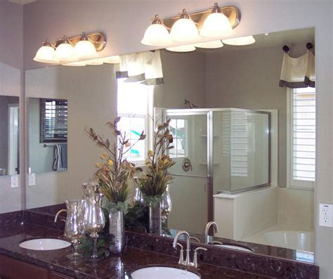 "Atlas Shower Doors ""Sacramento's Custom Shower Door Company"""