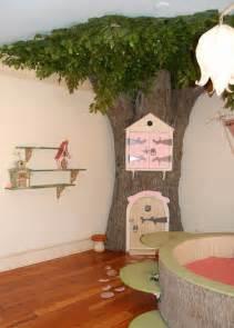 kinderzimmer design ideen bedroom amazing room design for freshome