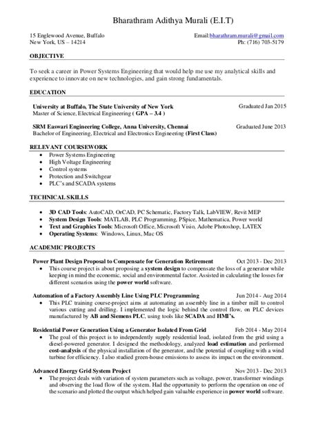 image gallery eit resume