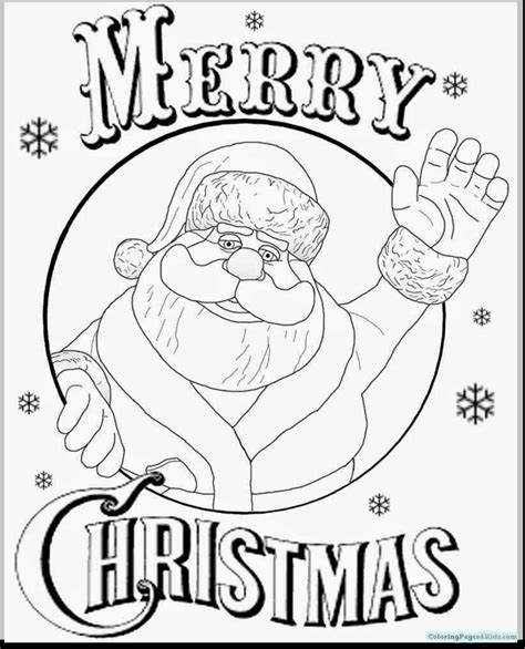 merry coloring pages words merry pages coloring pages