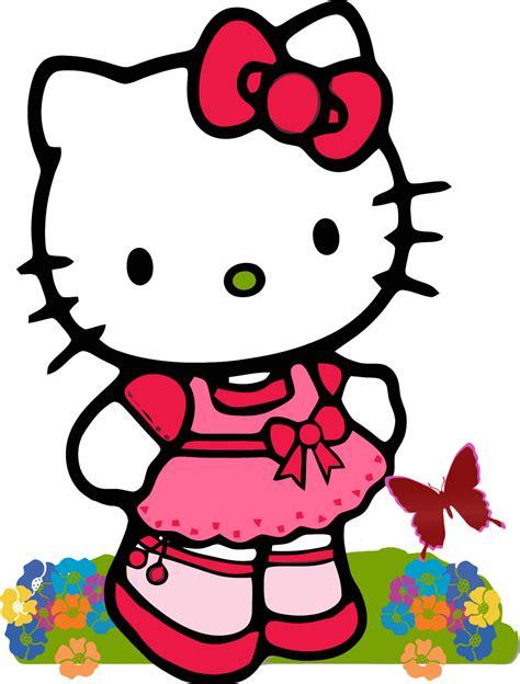 Imageslistcom Hello Kitty Images, Part 3
