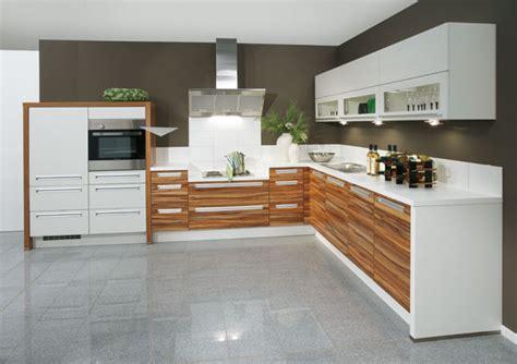conception de cuisines sur mesure à sète cuisiniste areal