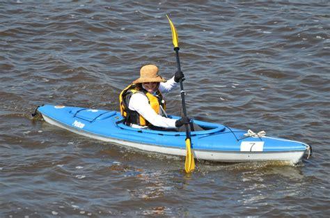 Kano Boat free photo kayak rafting canoe boat free