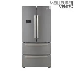 Réfrigérateur Armoire 1 Porte by Tireuse Cong 233 Lateur Apparel Frigo Congelateur 90 Cm De