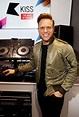 Olly Murs Weight Loss: 'X Factor' Host Reveals Drastic 12 ...