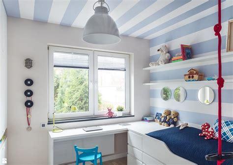 Kinderzimmer Junge Weiß by Kinderzimmer Junge 55 Wandgestaltung Ideen