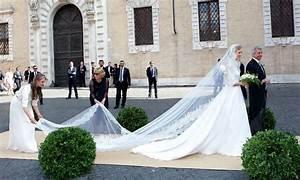 El velo de la novia, y todos sus diferentes largos La Bombacha