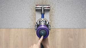 Dyson Filter Reinigen : dyson staubsauger reinigen so kriegst du filter b rste und co sauber updated ~ Watch28wear.com Haus und Dekorationen