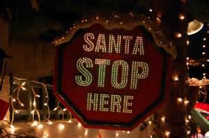 christmas lights photography sign words image 303815 on favim com
