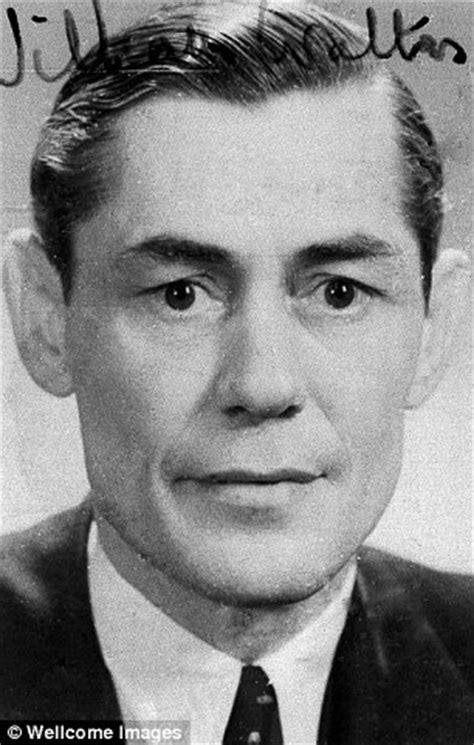 William Sargant