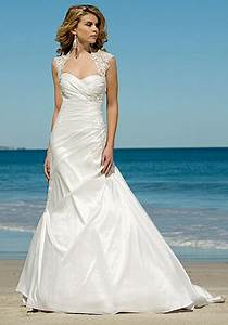 wedding dresses beach ceremony With wedding dresses for beach ceremony