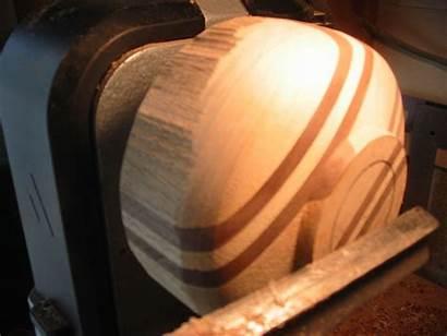 Turning Wood Laminated Blanks Block Selkie Works