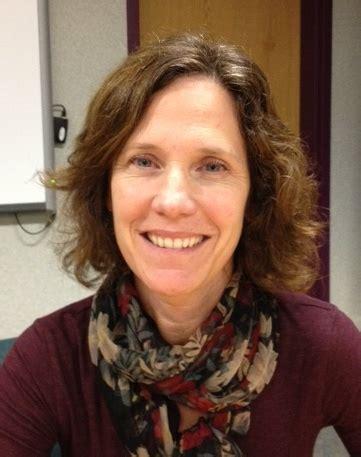 board dane county teacher project