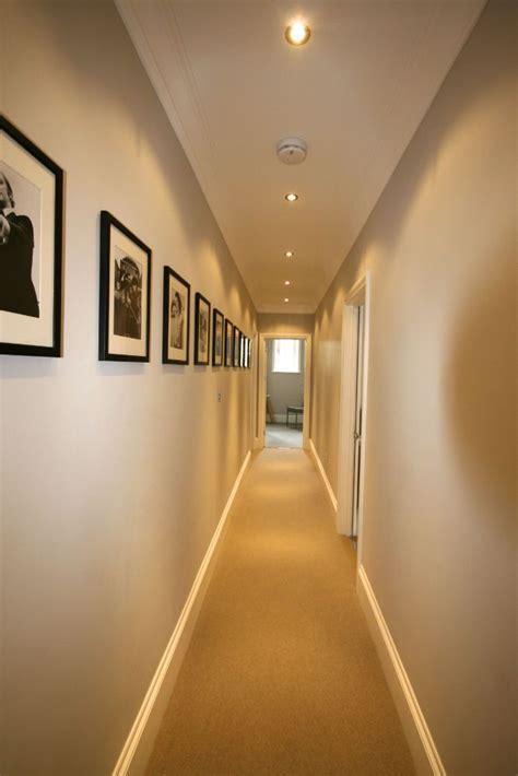 home interior pictures chelsea interior developments hallway after
