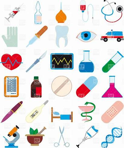 Health Clipart Medicine Care Healthcare Medical Clip