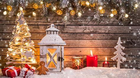 Beautiful Desktop Hd Christmas Wallpapers 1080p