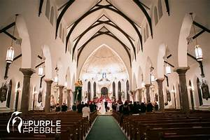 st patrick's cathedral wedding ceremony fort worth texas ...