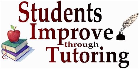 Make A Tutoring Appointment Elac Writing Center