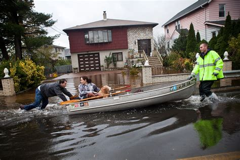 Boat Insurance Rates Average by In S Flood Zones And Insurance Rates Re