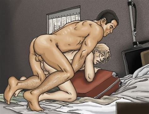 Gay Anal A Gayanaldoggy Style Image Uploaded By User