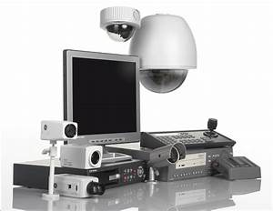 Method Statement For Installation Of Cctv Camera Security