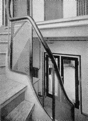 Taut, Bruno (1920): Der Weltbaumeister
