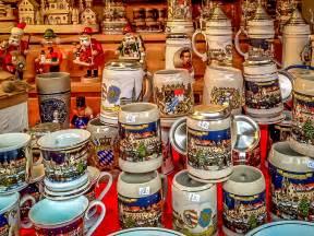 20 photos to make you visit german markets